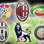 Calciomercato Milan, Juve e Inter: clamorosi intrecci di mercato sull'asse Italia-Spagna-Inghilterra