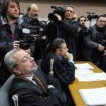 Calciopoli, Inter-Juve: Palazzi deciderà la revoca dello scudetto 2006