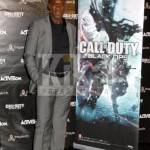Call of Duty Black Ops, Seedorf 01