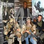 Call of Duty Black Ops, Seedorf 03