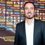 "Milan, presidente Cesena sicuro: ""Ibra da solo non ci batte"""