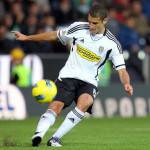 Calciomercato Napoli, Candreva interessa anche alla Juventus