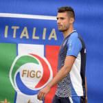 Calciomercato Inter: Candreva si presenta, attese novità su Icardi