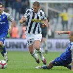 Calciomercato Juventus, Pepe-Candreva-Motta, ecco i dettagli della maxi operazione