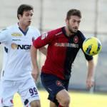 Calciomercato Roma, agente Canini: nessuna trattativa per il momento con i giallorossi