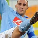 """Calciomercato Napoli, l'agente di Cannavaro: """"Rinnovo? Siamo al traguardo"""""""