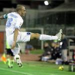 Calciomercato Napoli, il rinnovo di Cannavaro è lontano
