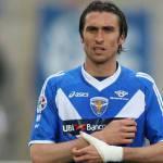 """Calciomercato Napoli, il Brescia libera Caracciolo: """"Può partire a gennaio"""""""