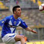 Serie A, Brescia-Roma: sintesi, gol e highlights – Video