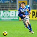 Calciomercato Napoli, Corioni offre Andrea Caracciolo