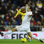 Calciomercato Milan, Carvalho: il Real Madrid offre il difensore ai rossoneri