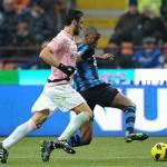 Calciomercato Juventus, Cassani a destra Elia a sinistra