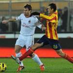 Calciomercato Milan, Cassano vuole andare via!