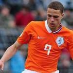 Calciomercato Inter, Rivas al Feyenoord per Castaignos?