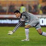 Fantacalcio, voti e pagelle Gazzetta di Udinese-Inter