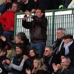 Calciomercato Juventus, Cellino smentisce: per Nainggolan non c'è nessuna offerta