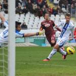 Calciomercato Napoli, Cerci: i partenopei hanno proposto lo scambio con El Kaddouri