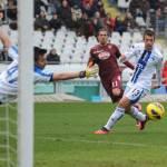 Calciomercato Napoli, ecco un nome nuovo per l'attacco: spunta Cerci