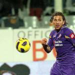 Calciomercato Juventus, Montero-Walcott-Cerci, tre nomi per il dopo Krasic