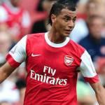 Calciomercato Roma, Chamakh ora si può: 25 milioni dal Newcastle per Bojan