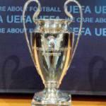 Sorteggio Champions League, Inter, ecco chi devi evitare