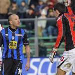 Calciomercato Serie A, i movimenti di Genoa, Lecce, Cagliari e Chievo