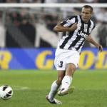 Champions League, Juventus-Shaktar: Chiellini e Bonucci pensano positivo!