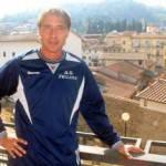 """Crisi Sampdoria, esclusiva Chiesa: """"Situazione delicata, è dura lottare per la salvezza"""""""