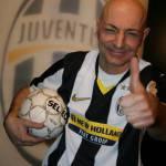 Calciomercato Juventus, Chirico: altri due acquisti e vinciamo lo scudetto