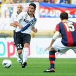Calciomercato Inter, l'ag. di Chivu: Cristian vuole restare