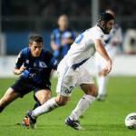 Calciomercato Inter Napoli: per Chivu c'è il nodo ingaggio