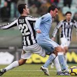 Calciomercato Napoli, Lucarelli-Cigarini, scambio con il Parma?