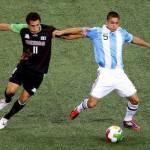 Calciomercato Inter i nerazzurri pescano in Argentina: dai Funes Mori a Cirigliano, ecco tutti gli obiettivi