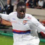 Calciomercato Milan, Cissokho vuole giocare con la maglia rossonera