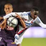 Calciomercato Juventus, Cissokho: c'è anche il PSG sul terzino del Lione