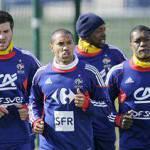 Calciomercato Juventus, Clichy: l'Arsenal scarica il francese!