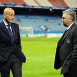 """Mondiali 2010, Collina: """"Grave l'errore di Ayroldi"""""""