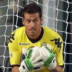 Calciomercato Napoli, Taglialatela spinge Coppola tra le braccia partenopee