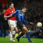 Fantacalcio Inter, ecco l'esito degli esami di Cordoba