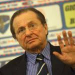 """Serie A, Brescia-Napoli, Corioni: """"Hamsik deve migliorare, non è ancora un fuoriclasse"""""""
