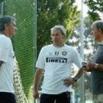 Calciomercato Inter, Corso ad Alvarez: ti insegno a calciare le punizioni