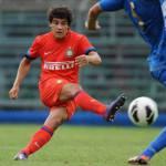 Calciomercato Inter, Livaja e Coutinho piacciono al Torino