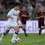 Inter, Coutinho cresce, Benitez e Menezes gongolano