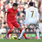 Calciomercato Inter, rimpianto Coutinho, a Liverpool è già una stella