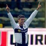 Fantacalcio Parma-Cesena: voti e pagelle della Gazzetta dello Sport