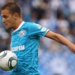 Calciomercato Juventus, Criscito chiama Bonucci allo Zenit
