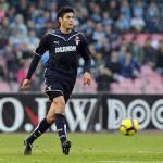 """Calciomercato Lazio, Cruz lascia il calcio: """"Ho dato tutto"""""""