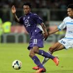 Calciomercato Fiorentina, dalla Spagna: scambio Cuadrado-Dani Alves?