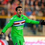 Fantacalcio, voti e pagelle Gazzetta di Sampdoria-Juventus