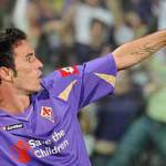 Calciomercato Napoli, D'Agostino tornerà all'Udinese